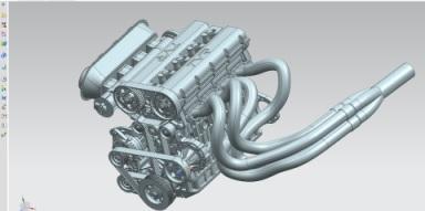 SPECapc for Siemens NX 9-10