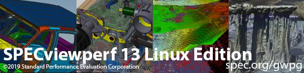 specviewperf linux